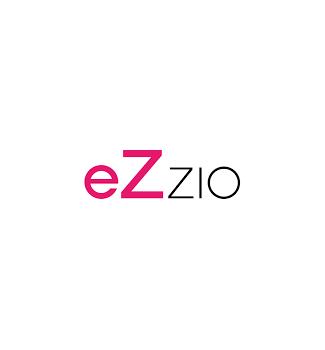 EZZIO